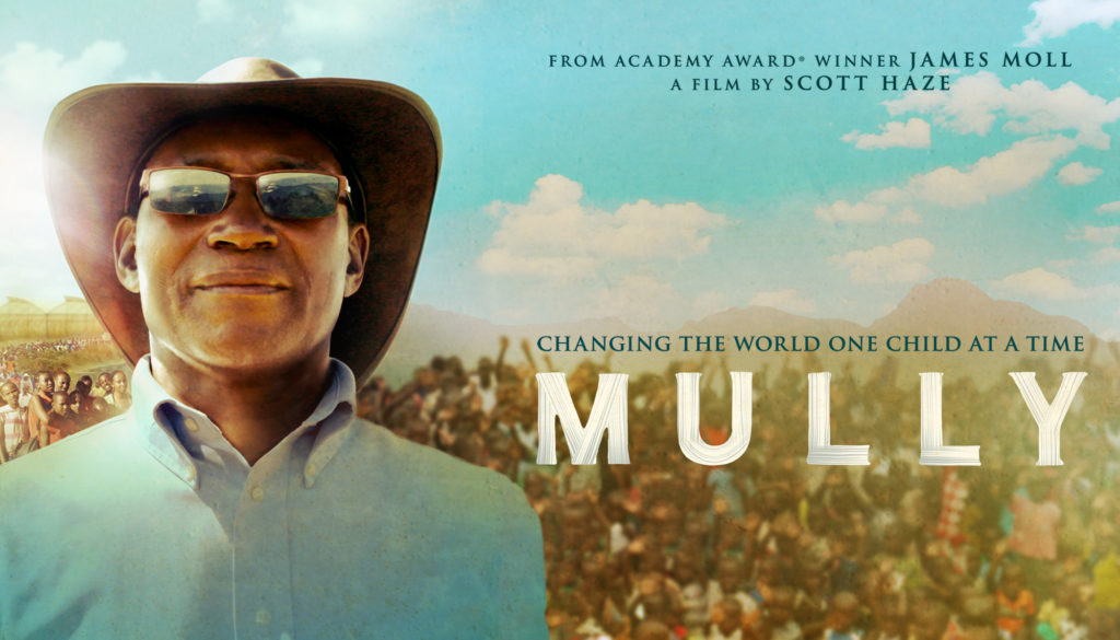 Experience the life-changing Mully Movie.